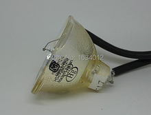 Projector bulb 78-6969-9790-3 for 3M S55 ; X45 ; X55 / compatible bare projector lamp