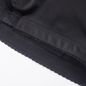 Image 5 - VENI Lyn 4 insertos de esponja para realzar caderas, almohadillas para levantar glúteos falsos, almohadillas para las caderas, ropa de mujer, pantalones acolchados, bragas