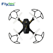 Flytec ty T3 WiFi FPV camera rc quadcopter mini rc drone model toys with 2mp camera altitude hold function Rc helicopter