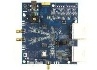 For AD9645-125EBZ development board Suite 1