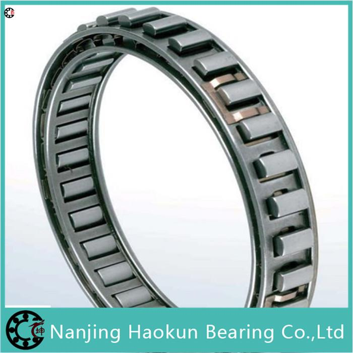 DC6334B One Way Clutches Sprag Type (63.34x80x21mm) One Way Bearings Freewheel Type  Gearbox clutch dc one интернет магазин