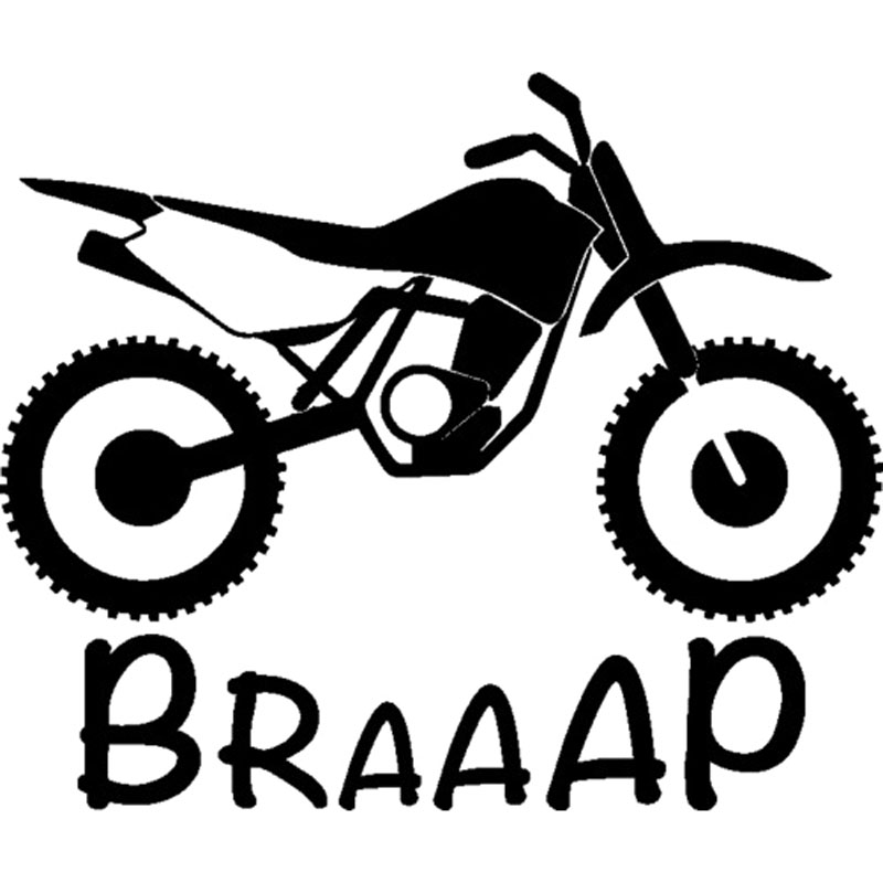 Buy Bike Racing Stickers And Get Free Shipping On Aliexpress Com