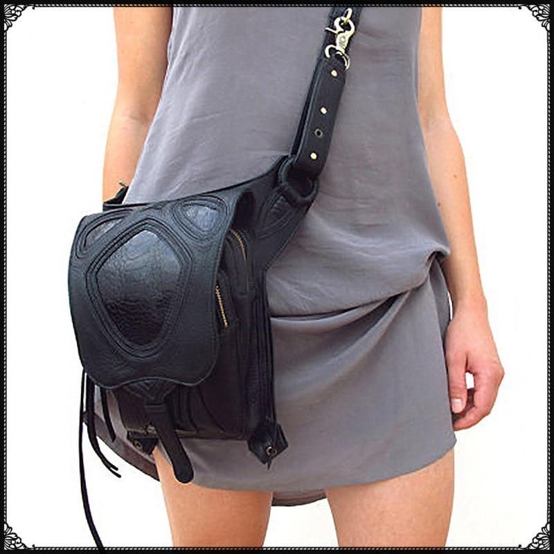 कार्टरस मुजरर पुरुष महिला कमर पैक यात्रा कंधे बैग फोन के मामले में धारक पैर महिला दूत बैग