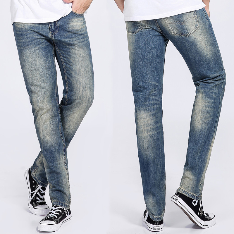 Online Get Cheap Nice Mens Jeans -Aliexpress.com | Alibaba Group