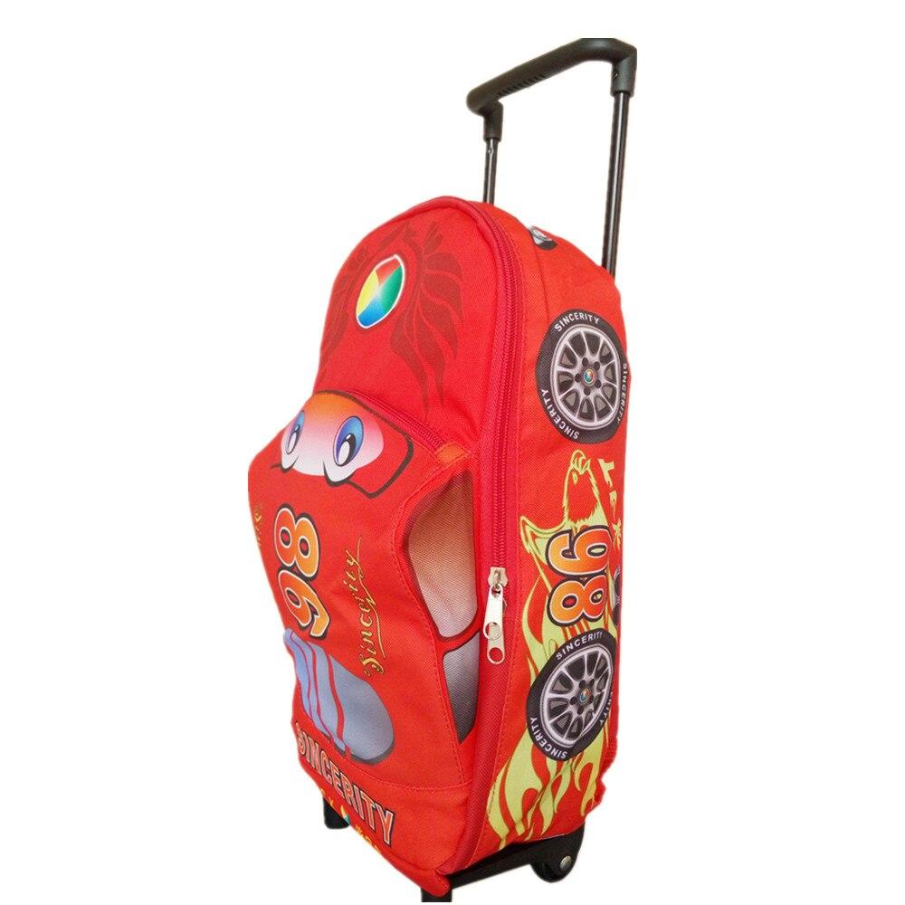 Pull Rod Roder Wheel Bag Kids Target Bean Bag Chairs For