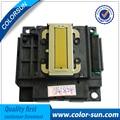 Cabeça de impressão original para epson l300 l301 l351 l335 l353 l303 L355 L120 L210 L110 L220 L211 L555 L111 L565 impressão cabeça