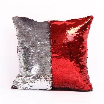 Cushion Cover 004