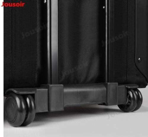 Godox-CB-10-Roller-Bag-for-Video-Studio-LED-Light-Outdoor-Shooting-Draw-Bar-Box-Stuido