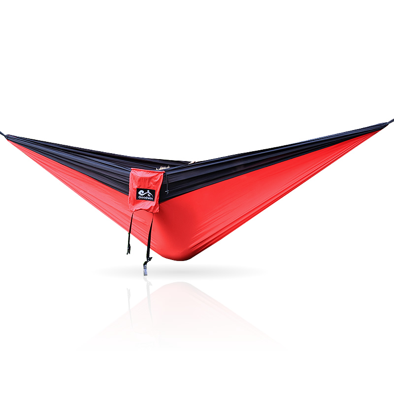 Tuinmeubels Swings For Bedrooms Outdoor Hammock ChairTuinmeubels Swings For Bedrooms Outdoor Hammock Chair