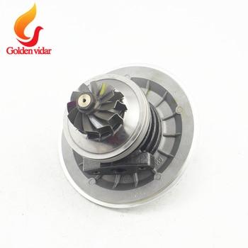 עבור מרצדס בנץ V-class 200/220 CDI/ויטו 108 110 112 CDI OM611.980-GT1746S טורבו מחסנית Core CHRA 720477 715383