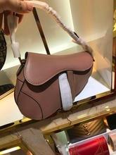 WW0856 100% из натуральной кожи роскошные Сумки Для женщин сумки дизайнер Crossbody сумки для Для женщин известный бренд взлетно-посадочной полосы