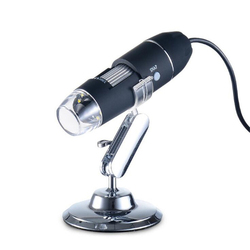Buffle 500x 1000x high definition digital microscope portable micro lens for window system and some android.jpg 250x250