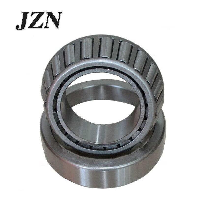 Free shipping 39573/39520 Timken tapered roller bearings