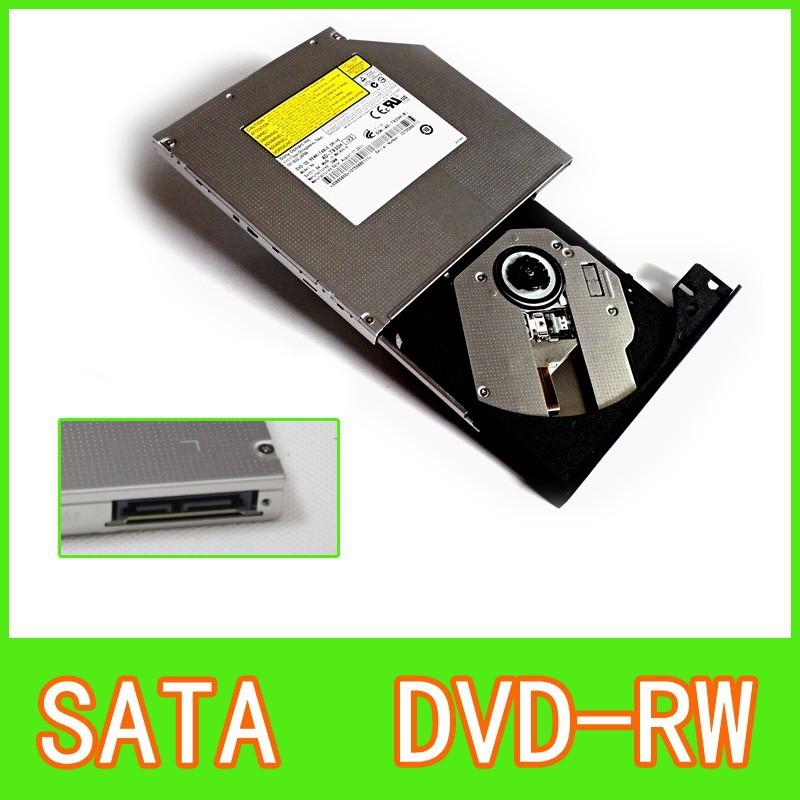 USB 2.0 External CD//DVD Drive for Acer Aspire V5-431-2803