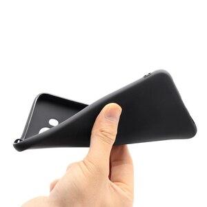 Image 5 - ファッションハイヒールガール花ラグジュアリー携帯電話のケースカバー iphone X XS 最大 XR 6 7 8 プラス 5S 、 SE ソフトケースカバー小箱