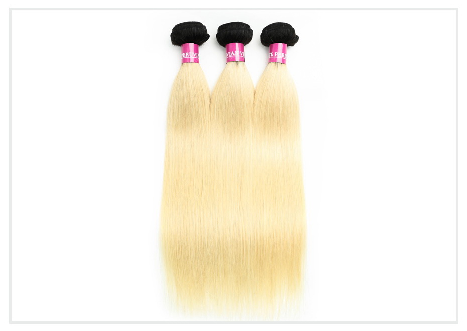 1b 613 Blonde Bundles (1)