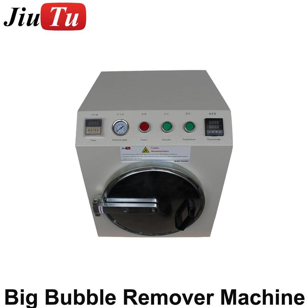 big bubble remover (9)