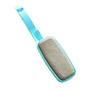 Durable Cleaning Brush Pet Dog