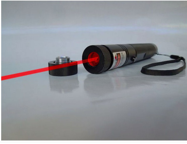 High Powered Hunting Red Laser Pointers Pen flashlight 650nm Lazer Beam Military ,Burning Match,Burn Cigarettes SD Laser 303