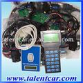 Universal Dash Programmer tacho pro2008 mileage correction tool vag tacho in stock on sale