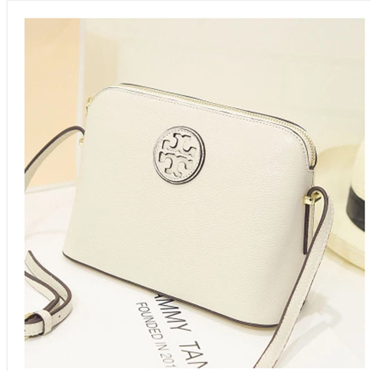 100% Genuine Leather Women Bag 2017 NEW Occident Style Stylish Casual Single Shoulder Crossbody Bag Top Layer Cowhide Shell Bag