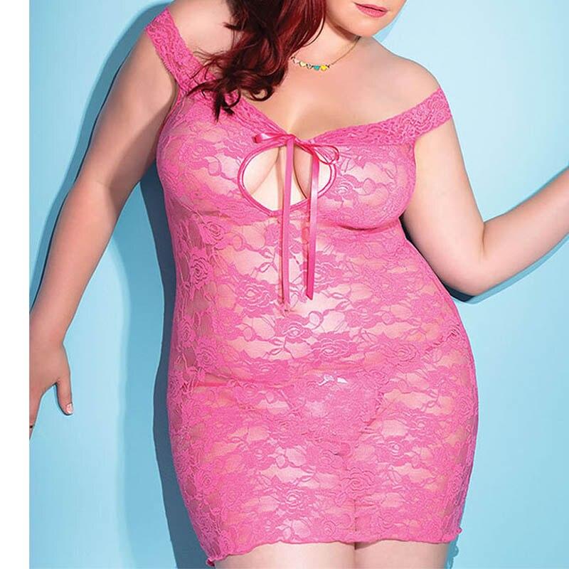 Aliexpresscom  Buy Sexy Lingerie Babydoll Women Apparel -8905