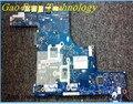 Atacado laptop motherboard q5lj1 la-8203p (ma51-hx) para acer aspire timeline ultra m5-581tg nbm2g11001 100% testado ok