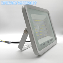 hot deal buy lifelong warranty 50w led spotlights outdoor ip66 waterproof led floodlight reflektor led garden light exterior led wall lamp