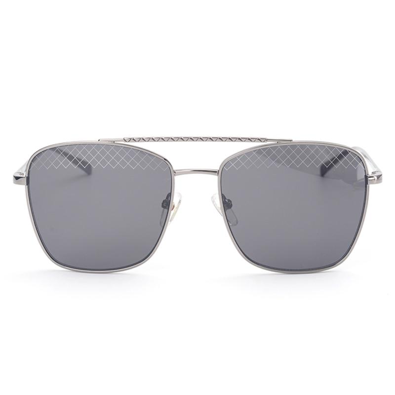 4 Marke no De 6 Legierung 2019 no Qualität Frauen no Quadrat No Brillen Mit Sol Feminino Luxus 1 Box Hohe Mode 2 Sonnenbrille Oculos Rahmen no 5 no Designer 3 pwqB0Oxw4