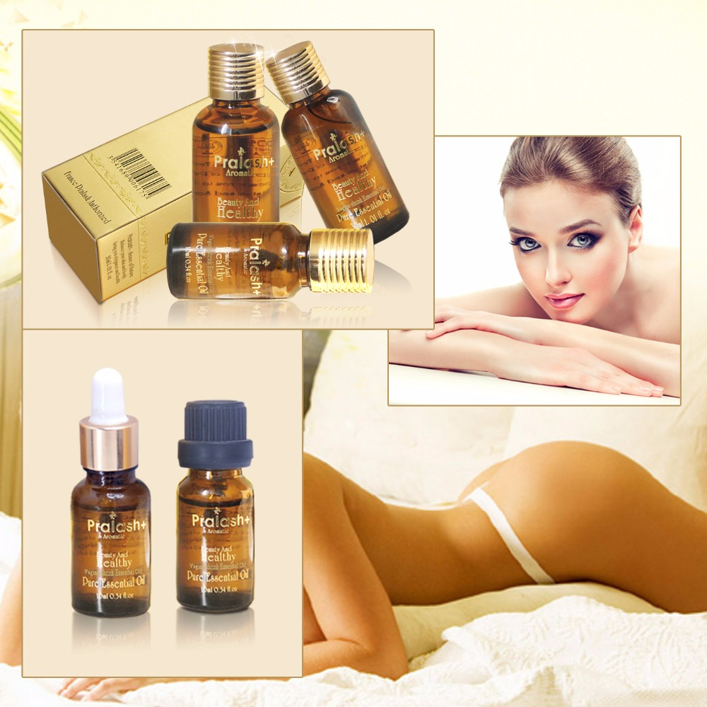 Effective Original Pralash Pure Shrinking pores Essential Oil font b Pregnant b font Mammy Skin Repair