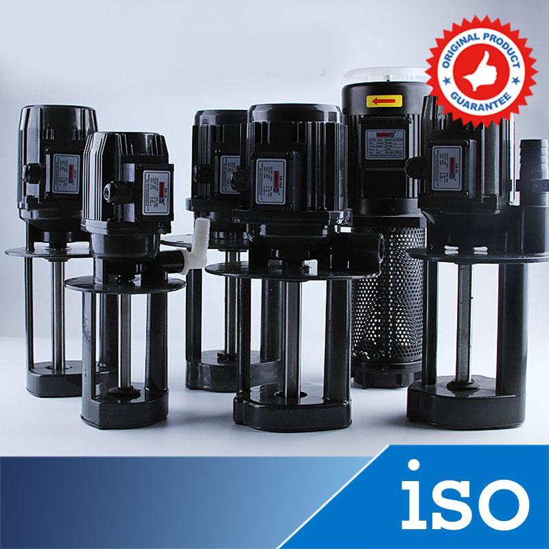 40 W pompe à eau de pompage pompe à huile 220 V