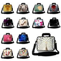 Messenger Notebook Bags 10 Tablet 10 1 11 6 12 13 3 14 15 4 15