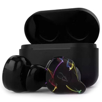 Sabbat X12 Pro Wireless Bluetooth 5.0 Earphone TWS Stereo HiFi Headset Mini In ear Earbuds Noise Cancelling with Charging Case