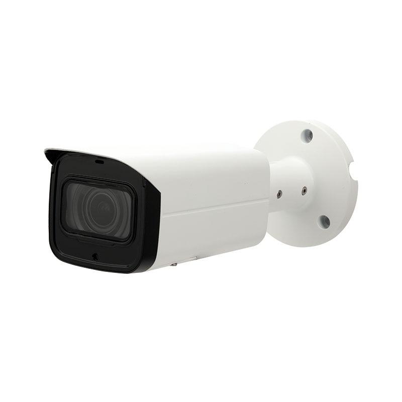 Segurança CCTV WDR IR Câmera de Rede Bala IPC-HFW2531T-ZS 5MP IPC-HFW2531T-VFS IP67 PoE +