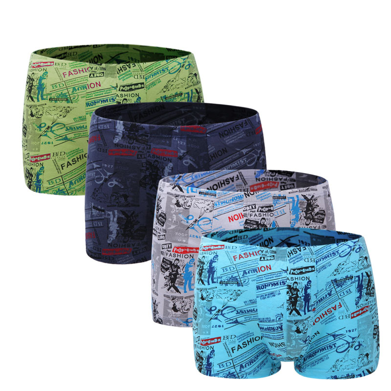 Drone Pilot USA Flag Mens Printing Boardshorts Dry Fit Swim Trunks with Pockets