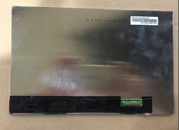 KD101N4-40NA-A7 LCD Displays tm057kdh02 lcd displays