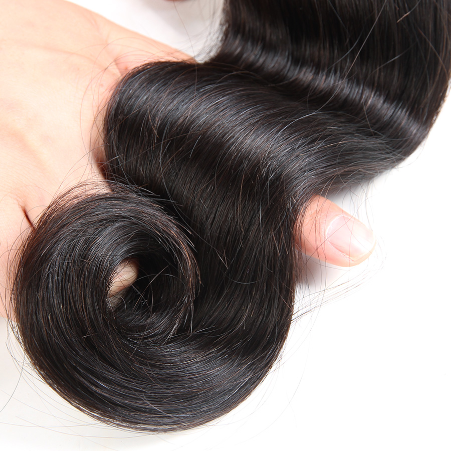 HTB1feVQXQ5E3KVjSZFCq6zuzXXaQ Princess 13x4 Lace Frontal Closure With Bundles Remy Brazilian Body Wave Human Hair Bundles With Frontal Closure Medium Ratio