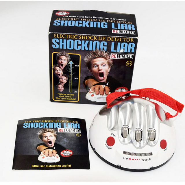 adult and and toy shock Electric and