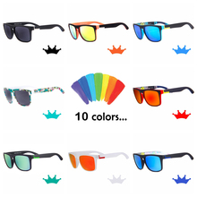 Polarized Camping Fishing  Sport Glasses Bicycle Hiking Sunglasses
