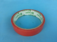 cycling bike gluing tape for tubular road tyres bicycle glue tape cheap bicycle parts
