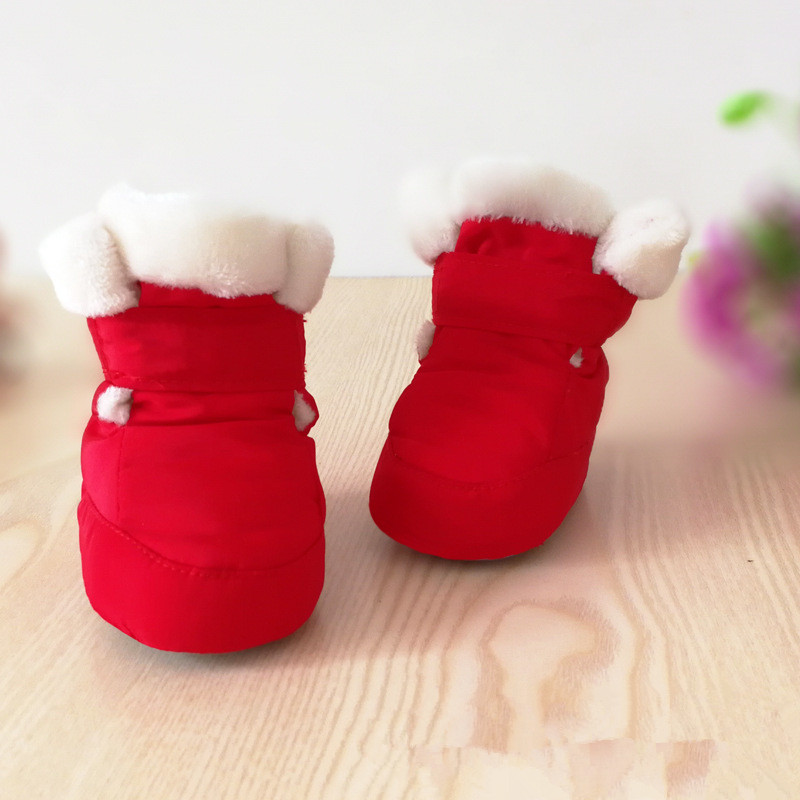 Winter-Baby-Shoes-Infants-Warm-Boots-Fur-Wool-First-Walkers-Booties-Water-Proof-Baby-Boy-Girl-Boots-Fur-Newborns-Toddlers-2