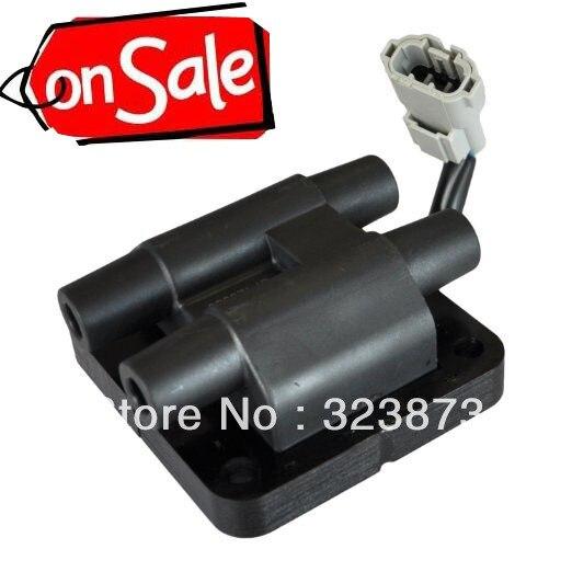 ФОТО HIGH QUALITY 22433-AA370  22433AA370  ignition coil pack  for S U BARUIMPREZA
