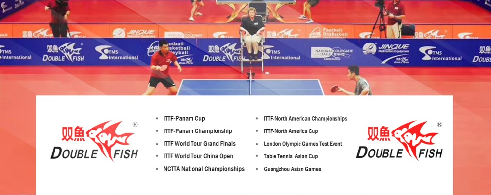 table table tennis