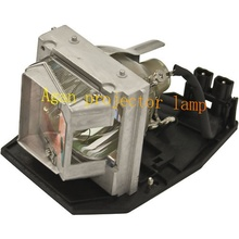 Original Bulb UHP Inside Projector Lamp SP 88B01GC01 BL FP330A for Optoma Technology TX782 EP782 and