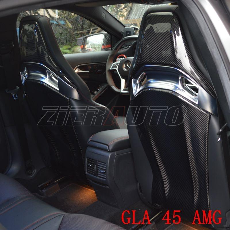 https://ae01.alicdn.com/kf/HTB1feYlRXXXXXbzXVXXq6xXFXXXK/Seat-Cover-Carbon-Fiber-Style-Interior-Trims-for-Mercedes-Benz-GLA-45-AMG-Interior-Part-Dry.jpg