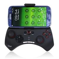 Bluetooth IPega PG 9025 Wireless Game Controller For IPhone IPad Android IOS