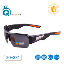 Sunglasses With Original Packaging Sports Cycling Fishing Eyeglasses Eyewear Goggle UV400 man women lady unisex Sun glasses