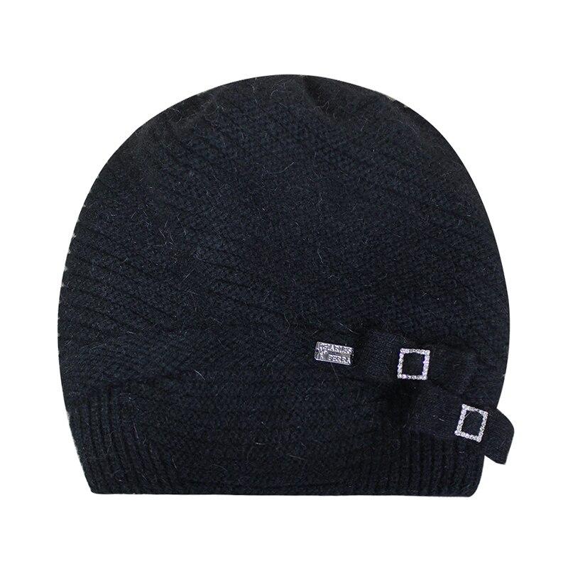 Stop118 خصم القبعات قبعة