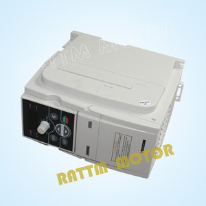Image 5 - 0.3KW 300W Water cooled Spindle Motor 4.5A 60000rpm & 1.5KW VFD Inverter 220V & 48mm Bracket & Water Pump/Pipe for CNC Router