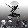 Mima xari chbaby bebê carrinho de design de alta paisagem dobrável dsland doux golfe